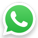 image of whatsapp icon